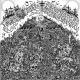 FOETAL JUICE / HUMAN LANDFILL - split CD -