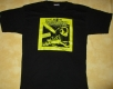 FRIGHTMARE - T-Shirt size XL