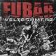 FUBAR - CD - Weltschmerz