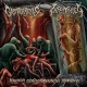 GASTRORREXIS / INFECTOLOGY - CD - Putrescent Genetic Abnormalities Aberrations