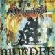 GEHENNA - CD - Murder