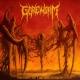 GOREWORM - CD - Prodigy Of The Grotesque