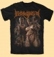 GORGASM - T-Shirt size XL