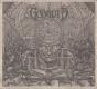 GORGUTS - Digipak CD - Pleiades' Dust