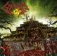 GORTUARY - CD - Divine Indigenous Sacrament