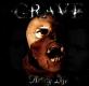 GRAVE -Gatefold 12