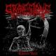 GRAVESTONE - MCD - Rotten Kill
