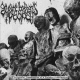 GRUESOME BODYPARTS AUTOPSY - CD - Delightful Demonstration Of A Finished Putrefaction