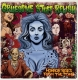 GRUESOME STUFF RELISH - CD - Horror Rises From The Tomb