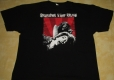 GRUESOME STUFF RELISH - T-Shirt - size XXL (2nd Hand)