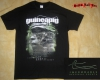 GUINEAPIG - Human Experiment - T-Shirt size M