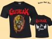 GUTALAX - Big Business - T-Shirt size XXL