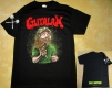 GUTALAX - Coverart - T-Shirt