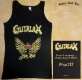 GUTALAX - Holy Shit - Girlie Tank Top size XL