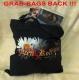 Grab-Bag: