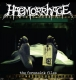 HAEMORRHAGE - 12'' LP - The Forensick Files