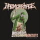 HAEMORRHAGE - CD - Haematology II - the Singles Collection