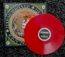 HAEMORRHAGE / HEMDALE / MEAT SPREADER - 12'' LP (red vinyl)