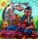 HAGGUS - 12'' LP - Gore Gore...And More Gore
