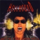 HELLHOUND - 12'' LP - Metal Fire From Hell