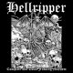 HELLRIPPER - 12'' LP - Complete And Total Fucking Mayhem