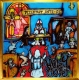 HOLY COST - CD - Militant Anti PC
