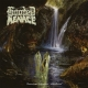 HOODED MENACE - Jewelcase CD - Ossuarium Silhouettes Unhallowed