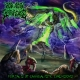 HORROR PARADISE - CD - Portal Of Cannibalistic Dimensions