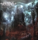 HOUR OF PENANCE - CD - Misotheism