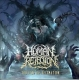 HUMAN REJECTION - CD -  Torture Of Decimation