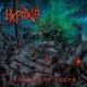 HYPOXIA -CD- Despondent Death