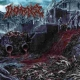 IMMENSE - CD - Slaughter Of Brutality