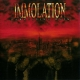 IMMOLATION - Digipak CD - Harnessing Ruin