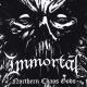 IMMORTAL - 7