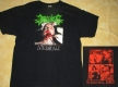 IMPALED - Mondo Medicale - T-Shirt - size XL (2nd Hand)