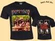 IMPETIGO - Ultimo Mondo Cannibale - T-Shirt size XL