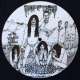 IMPETIGO / TRANSGRESSOR - split Picture 7''EP -