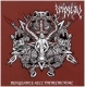 IMPIETY - CD - Vengeance Hell Immemorial