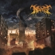 IN DEMISE - Digipak CD -  Conjuring Dystopia