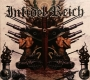 INCANTATION -CD- Diabolical Conquest