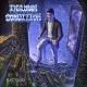 DECEASED -CD- Surreal Overdose (Slipcase incl. poster Version)