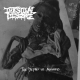 INTESTINAL DISGORGE - CD - The Depths of Madness