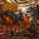 INTRACRANIAL PUTREFACTION - CD - Summong Chaos