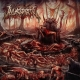 INVIGORATE - CD - Sanctity the Last of Misery