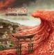 JIG AI - CD - Entrails Tsunami