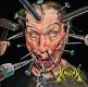 KANDAR - CD - Cluster Headache