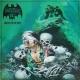KNIGHTMARE II - 12'' LP - Death Do Us Part