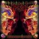 KONKHRA - Digipak - CD - Weed Out Of The Weak + Bonus