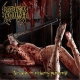 KRAANIUM - CD -  Ten Acts Of Sickening Perversity