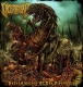 LACERATORY - CD - Extermination of the Dissidents